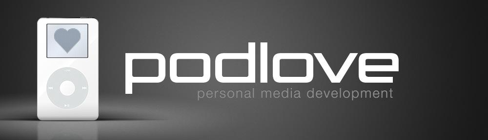 podlove-banner