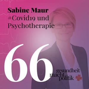 Sabine Maur
