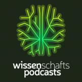 logo-wisspod-dunkel